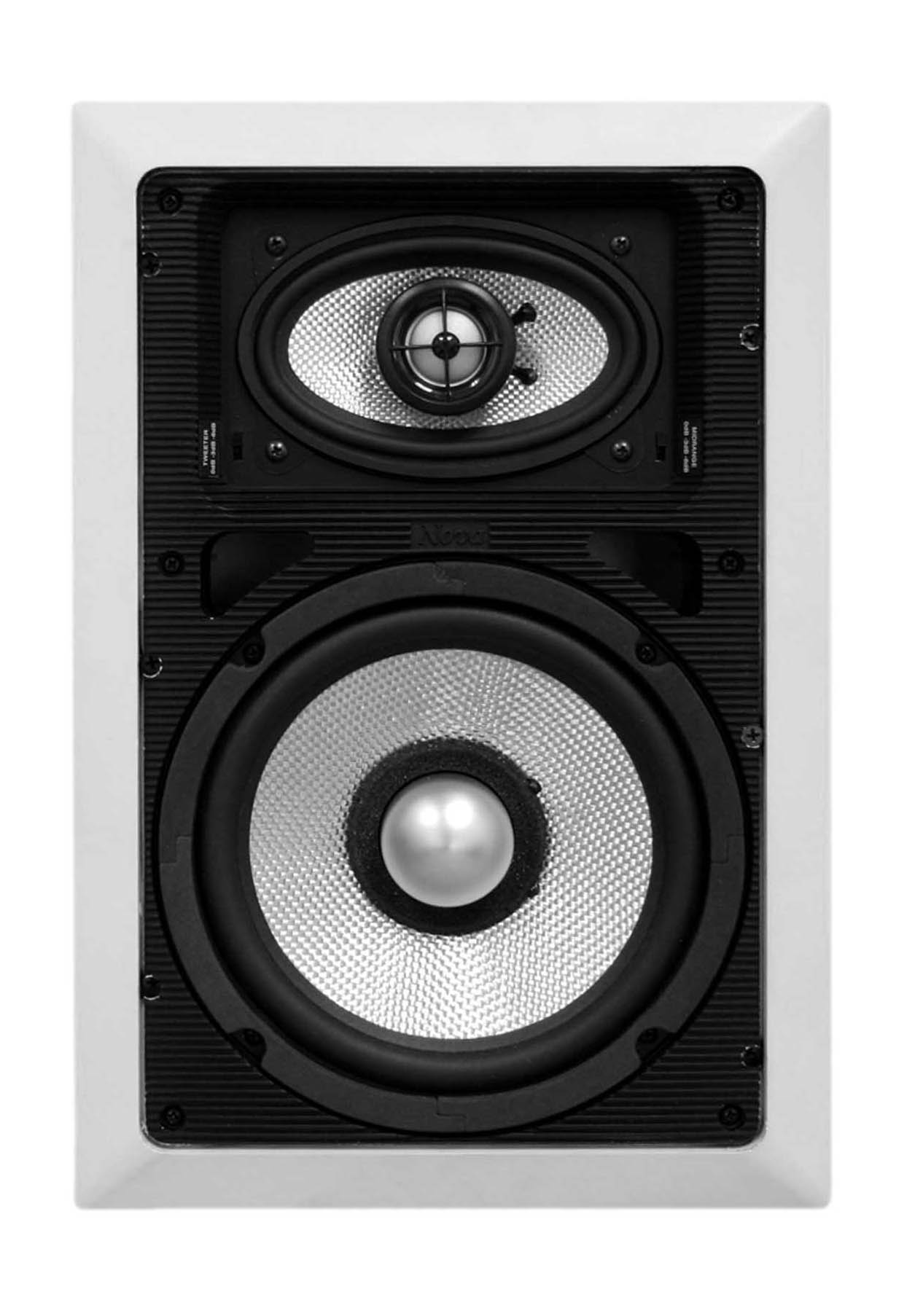 Imãge-846X In-Wall Speaker