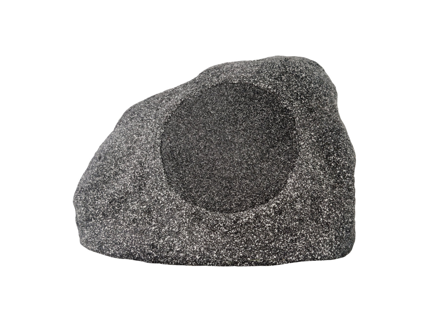 Granite-10 Outdoor Subwoofer