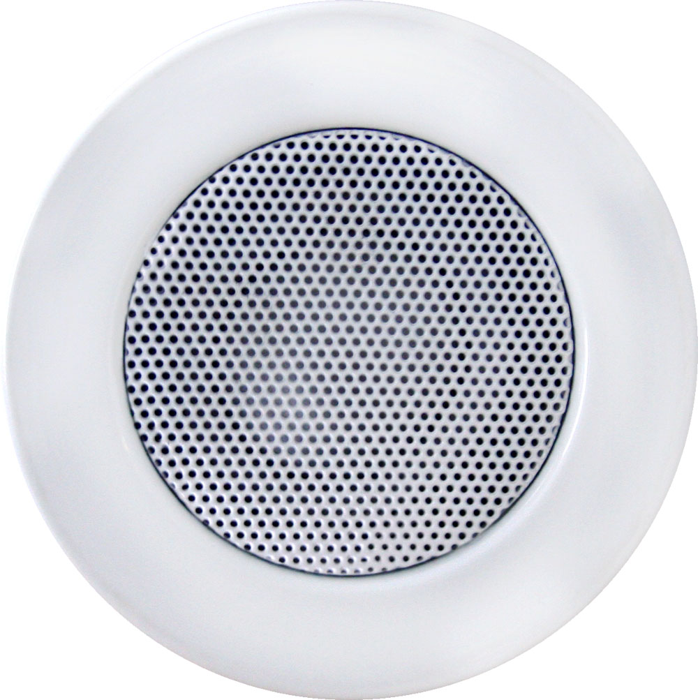 ACS3.0 Architectural Ceiling Speaker