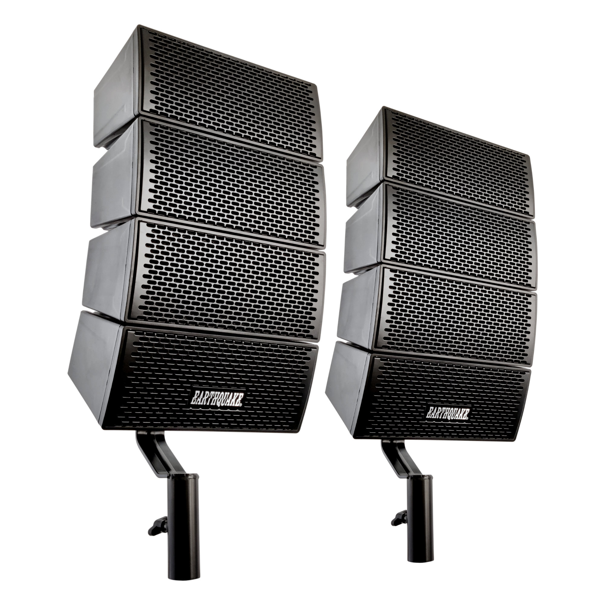 DJ-ARRAY GEN2