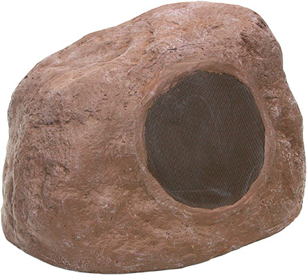Limestone-10D Outdoor Subwoofer