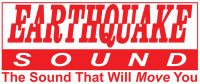 Earthquake Sound Corp